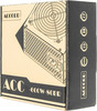 Блок питания ACCORD ACC-600W-80BR,  600Вт,  120мм,  черный, retail вид 6