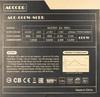 Блок питания ACCORD ACC-600W-80BR,  600Вт,  120мм,  черный, retail вид 7