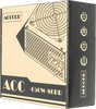 Блок питания Accord ATX 650W ACC-650W-80BR 80+ bronze (24+4+4pin) 120mm fan 6xSATA (отремонтированный) вид 6