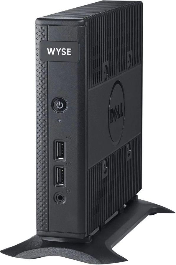Тонкий Клиент Dell Wyse Thin 5010/2Gb/ThinOs/m [210-aeno]