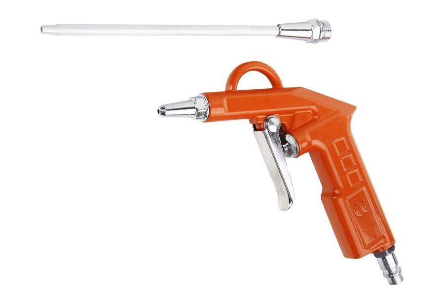 Пистолет продувочный WESTER BP-10 [55187]