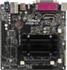 Материнская плата ASROCK J3355B-ITX, mini-ITX, Ret вид 1