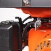 Бензиновый генератор PATRIOT GP 3510,  220 В,  2.8кВт [474101535] вид 6