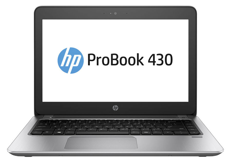 Ноутбук HP ProBook 430 G4, 13.3, Intel Core i5 7200U, 2.5ГГц, 8Гб, 256Гб SSD, Intel HD Graphics 620, Windows 10 Professional, серебристый [y7z38ea]Ноутбуки<br>экран: 13.3;  разрешение экрана: 1920х1080; процессор: Intel Core i5 7200U; частота: 2.5 ГГц (3.1 ГГц, в режиме Turbo); память: 8192 Мб, DDR4, 2133 МГц; SSD: 256 Гб; Intel HD Graphics 620; WiFi;  Bluetooth; HDMI; WEB-камера; Windows 10 Professional<br><br>Линейка: ProBook