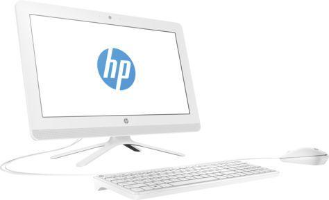 Моноблок HP 24-g060ur 23.8