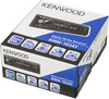 Автомагнитола KENWOOD KMM-102AY,  USB вид 6