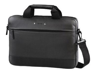 """Сумка для ноутбука 13.3"""" HAMA Ultra Style, черный [00101527]"""