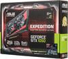 Видеокарта ASUS GeForce GTX 1050,  EX-GTX1050-2G,  2Гб, GDDR5, Ret вид 7