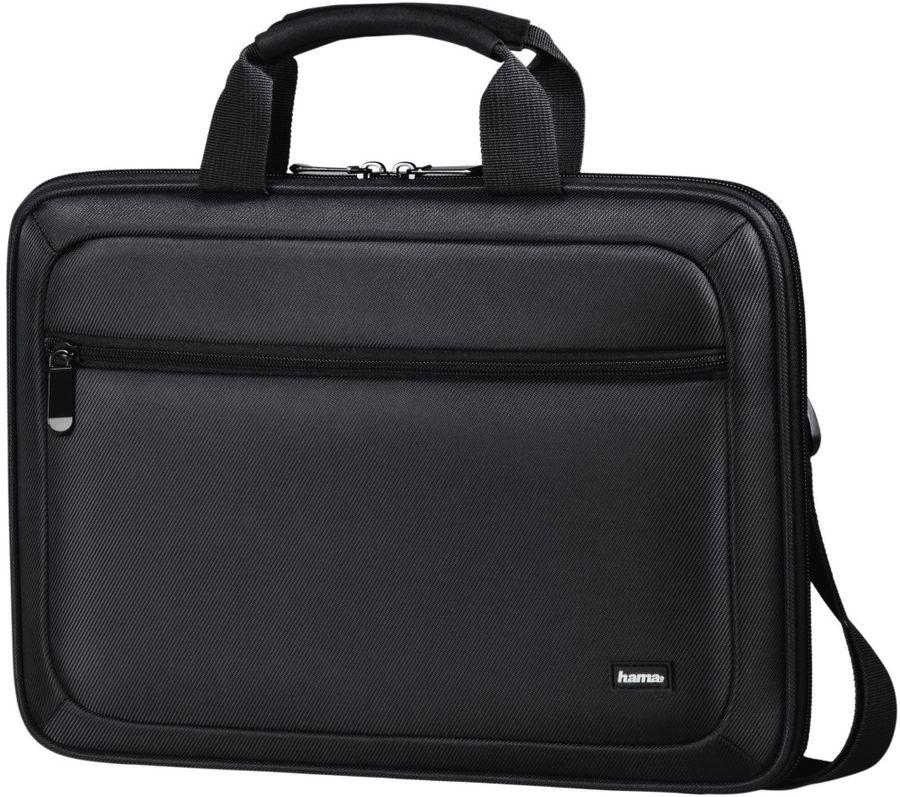 e817f708c9ec Купить сумка для ноутбука 13.3