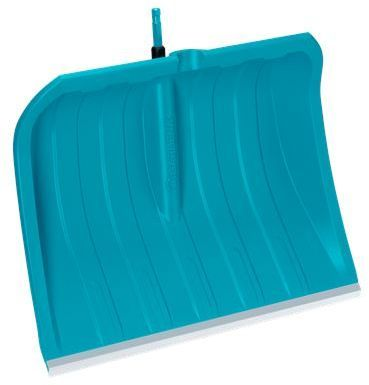 Лопата Gardena для уборки снега большой (03243-20.000.00)
