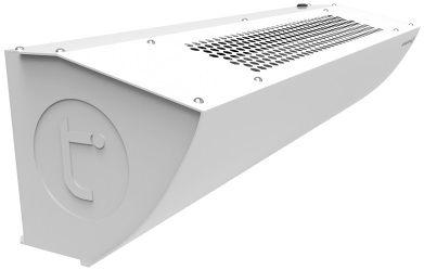 Тепловая завеса TIMBERK THC WS2 9M AERO, 9кВт белый