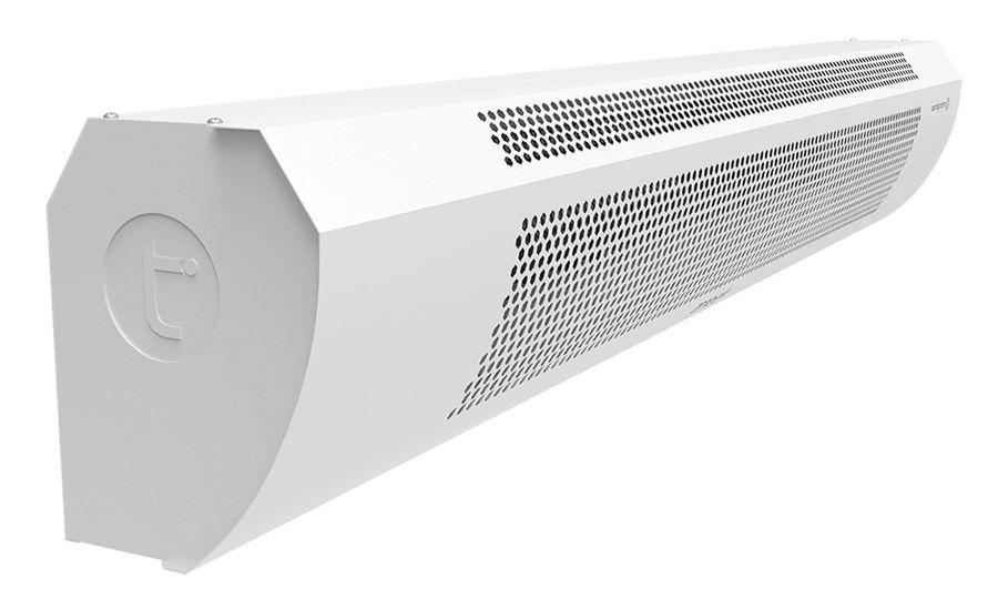 Тепловая завеса TIMBERK THC WT1 3M, 3кВт белый