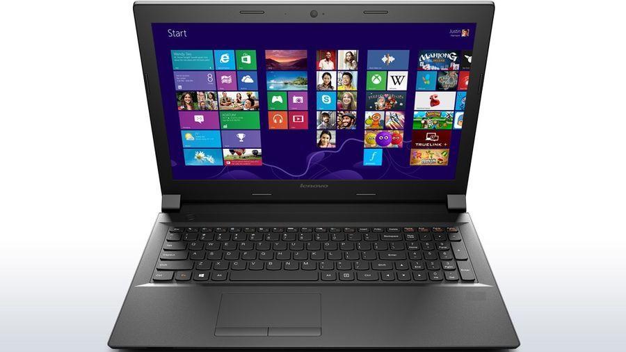 Ноутбук LENOVO B5045, 15.6