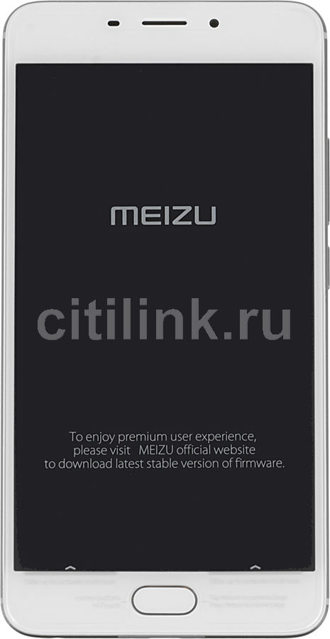 Смартфон MEIZU M3E A680H, серебристый ноутбук lenovo ideapad 320 15iskk 15 6 1920x1080 intel core i3 6006u 500 gb 4gb nvidia geforce gt 920mx 2048 мб черный windows 10 home 80xh00ktrk
