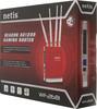 Беспроводной маршрутизатор NETIS WF2681 вид 9