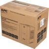 ИБП APC Back-UPS BC750-RS,  750ВA вид 7