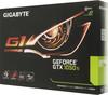 Видеокарта GIGABYTE nVidia  GeForce GTX 1050TI ,  GV-N105TG1 GAMING-4GD,  4Гб, GDDR5, OC,  Ret вид 7