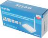 Беспроводной роутер NETIS WF2411E вид 7