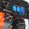 Бензиновый генератор PATRIOT GP 7210AE,  220 В,  6.5кВт [474101590] вид 3