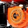 Бензиновый генератор PATRIOT GP 7210AE,  220 В,  6.5кВт [474101590] вид 6