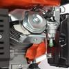 Бензиновый генератор PATRIOT GP 7210AE,  220 В,  6.5кВт [474101590] вид 11