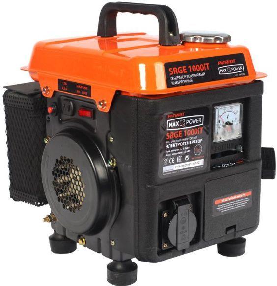 Бензиновый генераторы 1квт стабилизатор напряжения voto ремонт