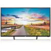LED телевизор BBK 24LEM-1027/T2C