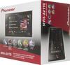 Автомагнитола PIONEER MVH-AV190,  USB вид 5