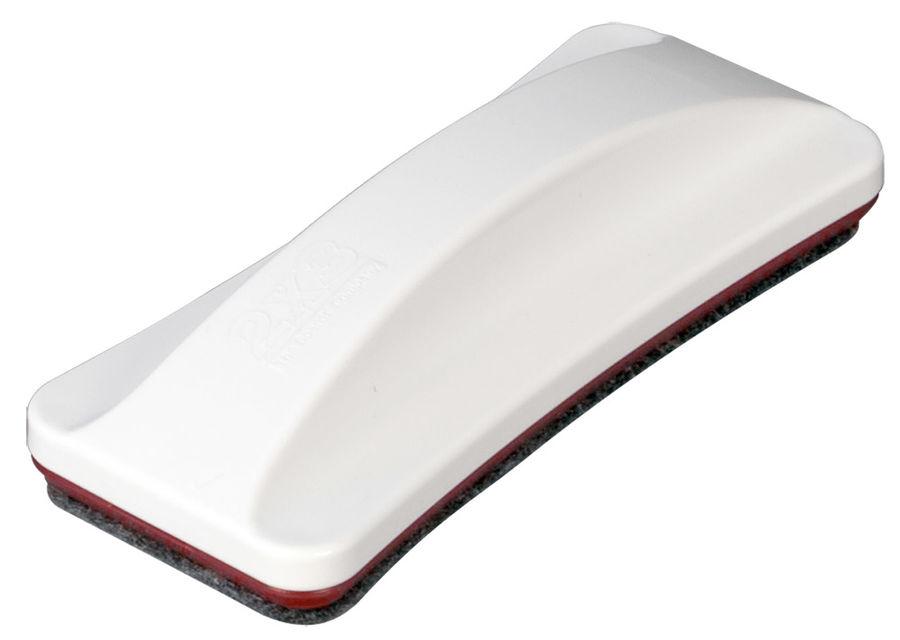 Стиратель для досок 2X3 SLIM AS122 пластик магнитный