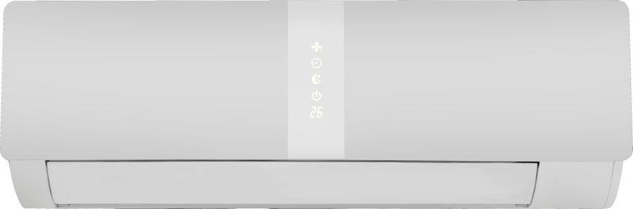 Сплит-система STARWIND TAC-18CHSA/JI (комплект из 2-х коробок)