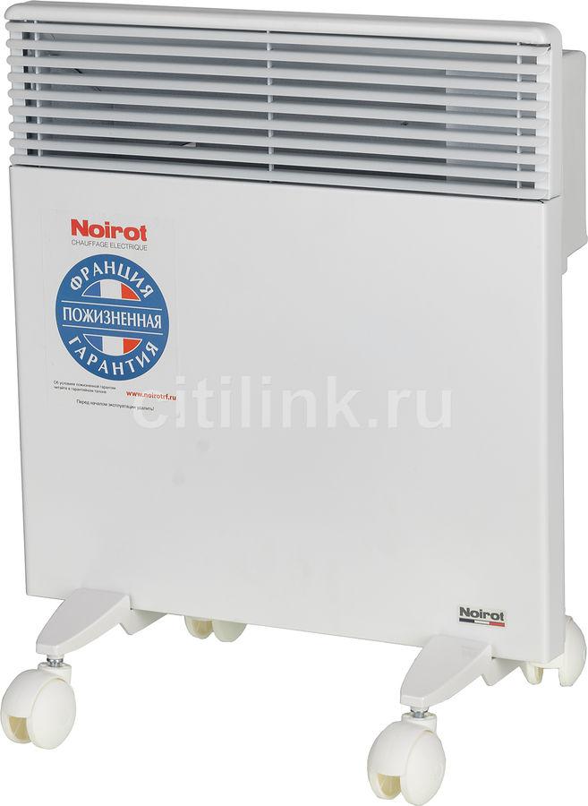 Конвектор NOIROT Spot E-5,  1000Вт,  белый