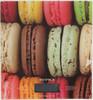 Весы кухонные SUPRA BSS-4203,  рисунок/печенье вид 1