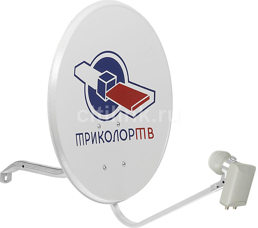 sputnikovoe-televidenie-eroticheskie