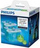 Картридж для систем самоочистки PHILIPS JC302/50 вид 4