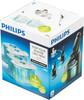 Картридж для систем самоочистки PHILIPS JC302/50 вид 8