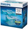 Картридж для систем самоочистки PHILIPS JC305/50 вид 4