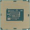 Процессор INTEL Celeron G3930, LGA 1151 OEM [cm8067703015717s r35k] вид 2