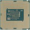 Процессор INTEL Celeron G3950, LGA 1151 OEM [cm8067703015716s r35j] вид 2