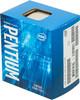 Процессор INTEL Pentium Dual-Core G4560