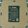 Процессор INTEL Pentium Dual-Core G4560, LGA 1151,  OEM [cm8067702867064s r32y] вид 2