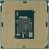 Процессор INTEL Pentium Dual-Core G4600, LGA 1151,  OEM [cm8067703015525s r35f] вид 2