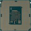Процессор INTEL Pentium Dual-Core G4620, LGA 1151,  OEM [cm8067703015524s r35e] вид 2