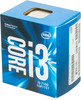 Процессор INTEL Core i37100