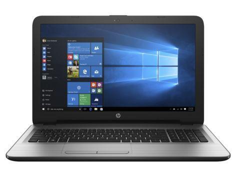 Ноутбук HP 250 G5, 15.6