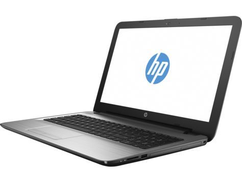 Ноутбук HP 250 G5, 15.6, Intel Core i7 7500U, 2.7ГГц, 8Гб, 256Гб SSD, Intel HD Graphics 620, DVD-RW, Windows 10 Professional, серебристый [x0q92ea]Ноутбуки<br>экран: 15.6;  разрешение экрана: 1920х1080; тип матрицы: SVA; процессор: Intel Core i7 7500U; частота: 2.7 ГГц (3.5 ГГц, в режиме Turbo); память: 8192 Мб, DDR4, 2133 МГц; SSD: 256 Гб; Intel HD Graphics 620; DVD-RW; WiFi;  Bluetooth; HDMI;  Windows 10 Professional<br>