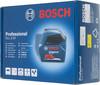 Лазерный нивелир BOSCH GLL 2-10 Professional [0601063l00] вид 13