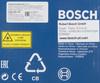 Лазерный нивелир BOSCH GLL 2-10 Professional [0601063l00] вид 14