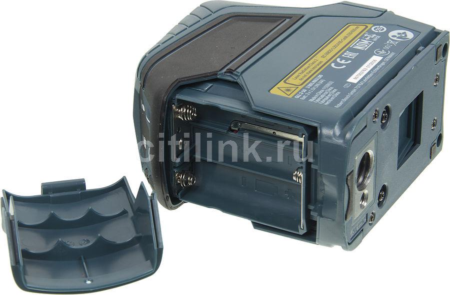 Нивелир Bosch GLL2-10 0601063L00 - фото 9