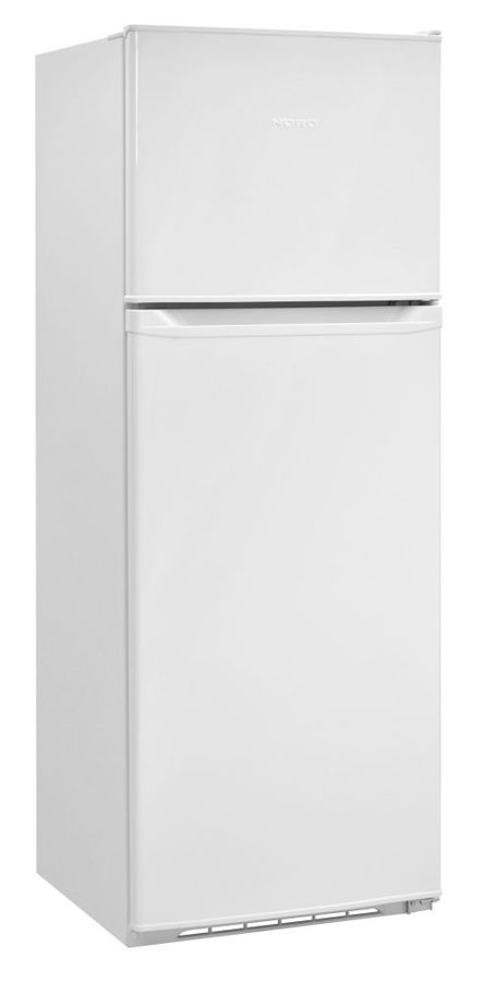 Холодильник NORD NRT 145 032,  двухкамерный, белый [00000222925]