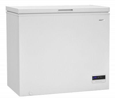 Морозильный ларь NORD SF 250 GD белый